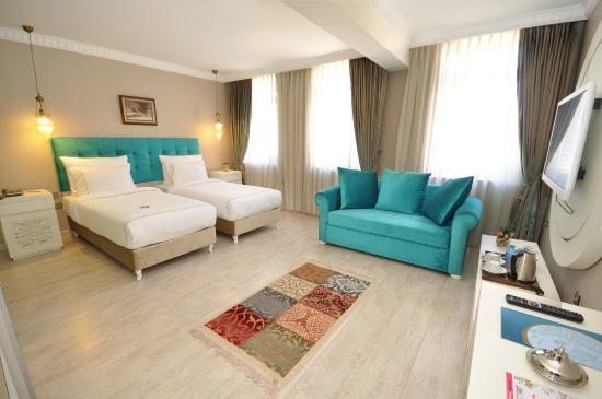 nea suites old city 88 i 9i 4i updated 2018 prices inn reviews istanbul turkey tripadvisor