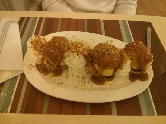 Ker zen rochefort restaurant avis num ro de t l phone photos tripadvisor - Dining kers ...