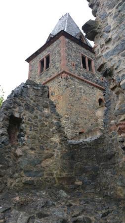 halloween picture of frankenstein castle nieder beerbach tripadvisor. Black Bedroom Furniture Sets. Home Design Ideas