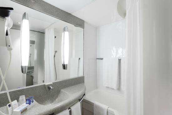 Hotel novotel annecy centre atria $89 $̶1̶3̶2̶ updated 2019