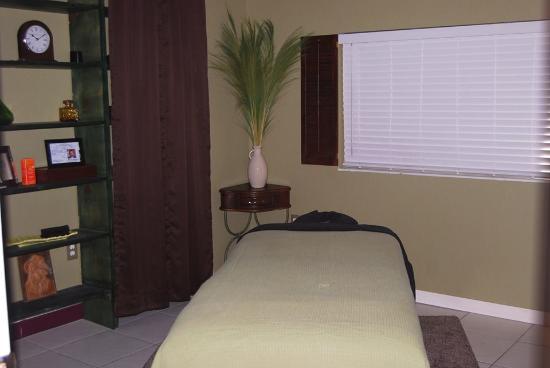 pure app erfahrung b2b massage