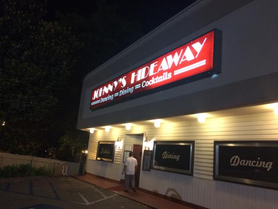 Photo of Tourist Attraction Johnny's Hideaway at 3771 Roswell Rd Ne, Atlanta, GA 30342, United States