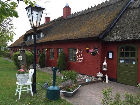 Oelsted, Danmark: photo3.jpg