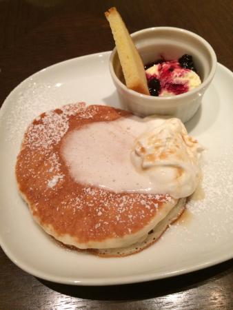Wikiwiki Cafe&Dining