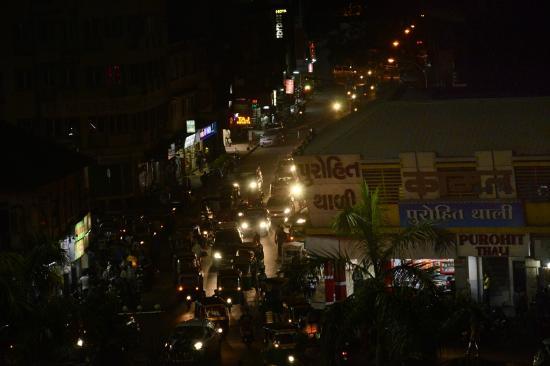Hotel Purohit (Guajrati thali), Surat - Restaurant Reviews, Phone ...