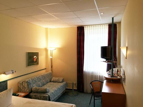 Hotel Park Soltau Bewertungen