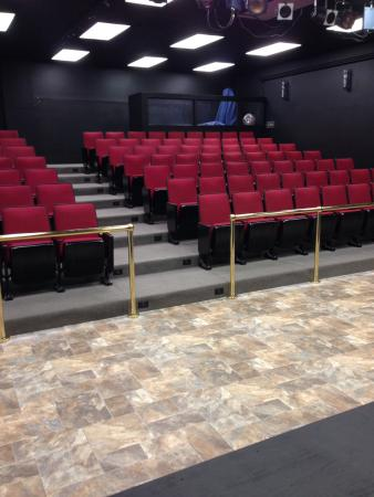 Tellico Community Playhouse