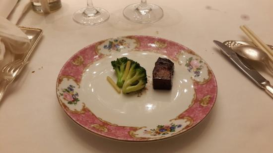 ShangHai MingHao YuChi Seafood (PuDong)