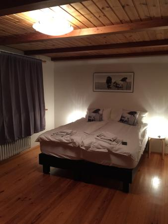 4 Rooms Reykjavik