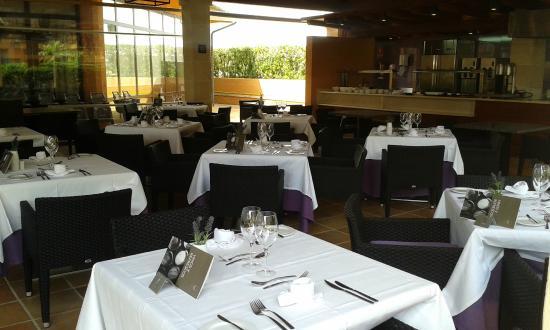 Protur Turo Pins Hotel: Gepflegte Atmosphäre