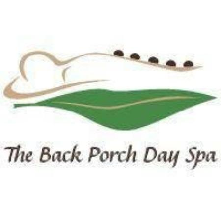 ‪The Back Porch Day Spa‬