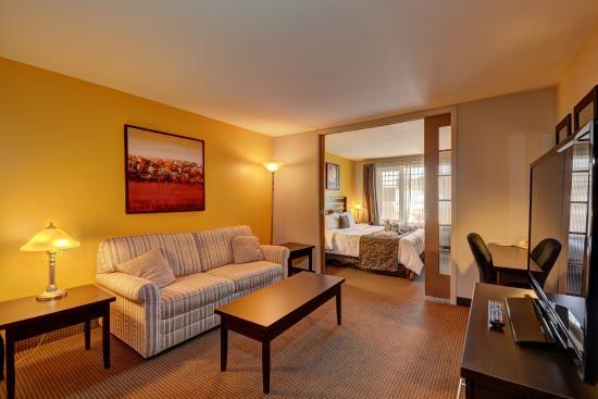 hotel universel 79 1 1 6 updated 2018 prices. Black Bedroom Furniture Sets. Home Design Ideas