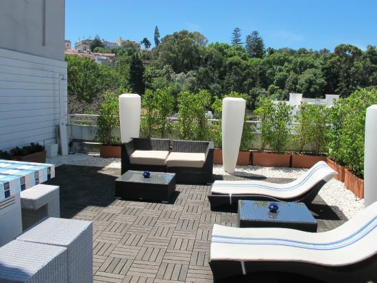 Image result for lisbon plaza hotel