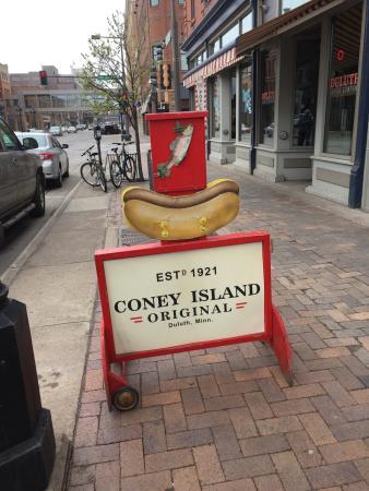 Coney Island The Original: photo0.jpg