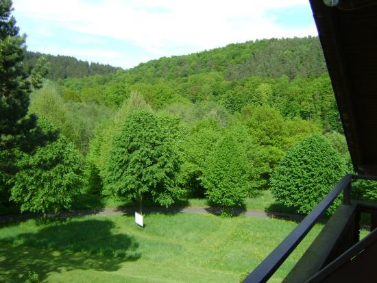 Landgasthof & Pension Zellmuhle