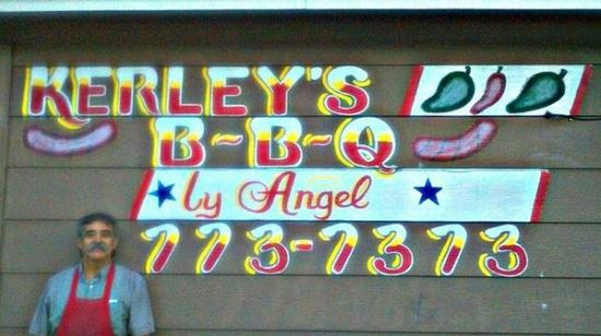 Kerley's BBQ