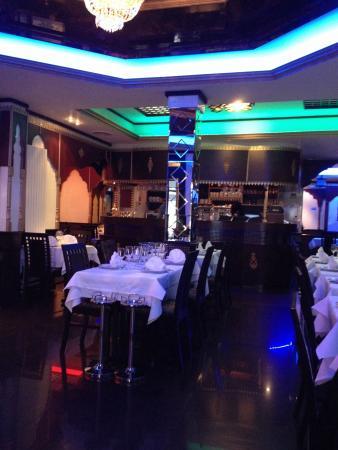 The 10 Best Indian Restaurants In Lille Tripadvisor