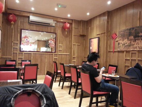 Awesome China Buffet London Soho Restaurant Bewertungen Download Free Architecture Designs Remcamadebymaigaardcom