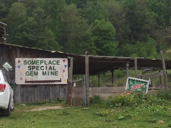 How to Find Minerals & Gems in Virginia | Sciencing