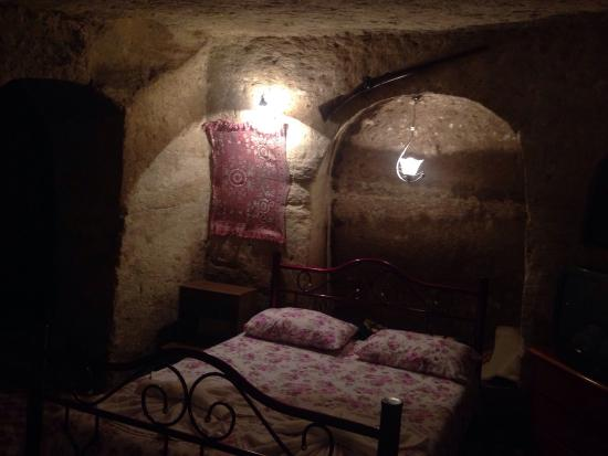 Coco Cave Hotel & Pension: photo0.jpg