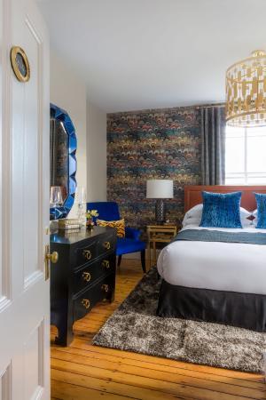 Gilded Newport Ri Hotel Reviews Photos Price Comparison Tripadvisor