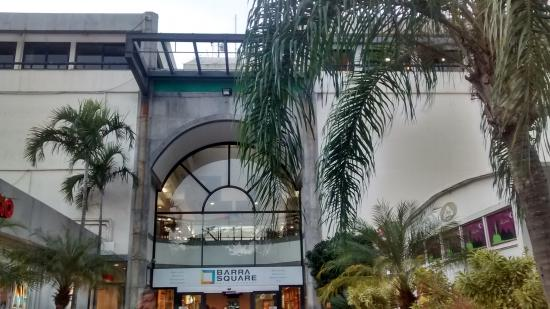 s.Art - dos Grandes Atores - Sala Azul Theater
