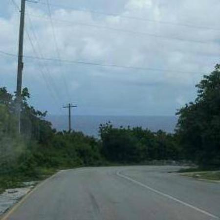 Carib Sands Beach Resort照片