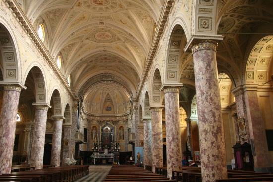 Chiesa di S. Agata