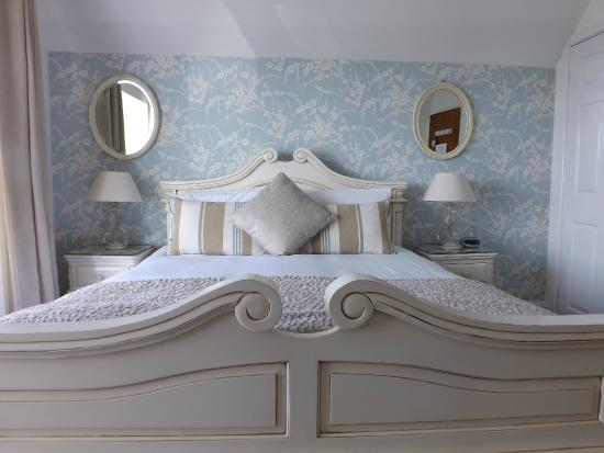 Calico Boutique Guest House 사진