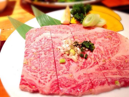 Sansei Yotsuyahonten: photo2.jpg
