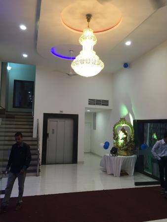 38af055867e Hotel Shagun  Pretty place in heart of city at an extremely competitive  price