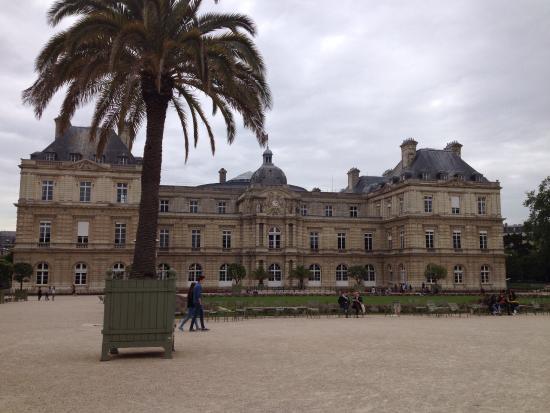 Paris, Fransa: photo0.jpg