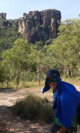 Kakadu Dreams Day Tours Photo