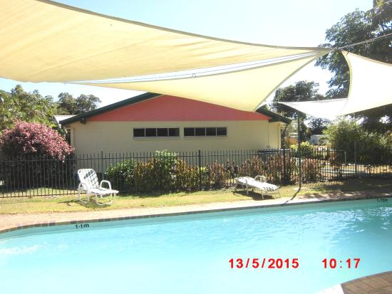 Flying Fish Point Tourist Park 2018 Prices Reviews Innisfail Photos Of Campground