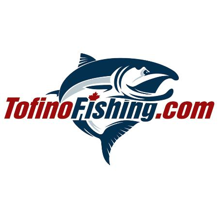 ‪Clayoquot Ventures Tofino Fishing‬