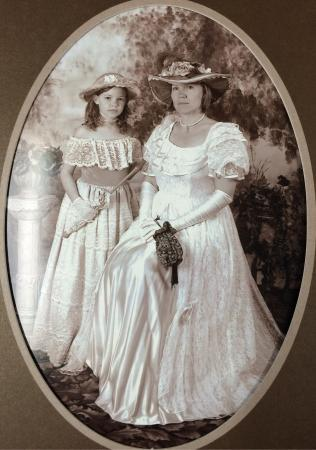 Real West Old Time Portraits: photo0.jpg