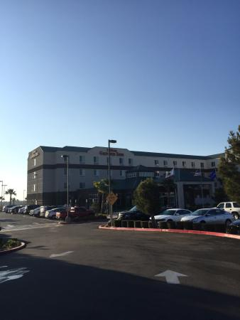 Hilton Garden Inn Victorville: photo0.jpg