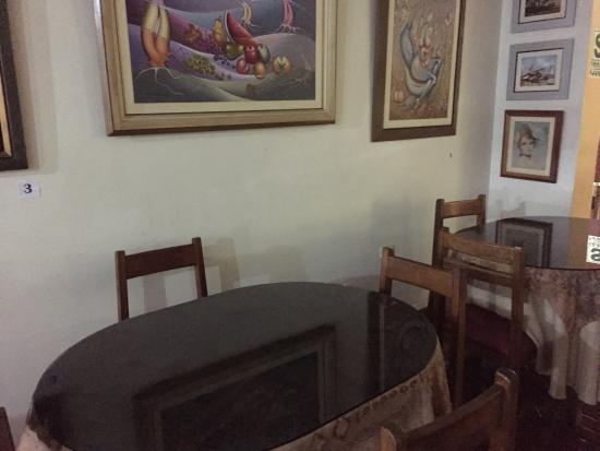 Hotel Nirvana: photo0.jpg