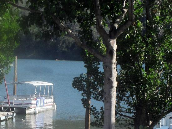 Marina area del valle regional park livermore ca for Lake del valle fishing report