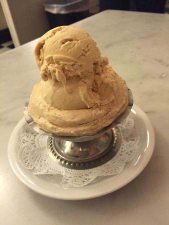 Lala's Creamery