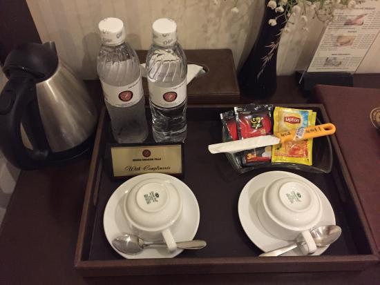 ライジング ドラゴン ビラ ホテル, photo4.jpg