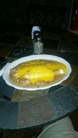 Mexican Inn