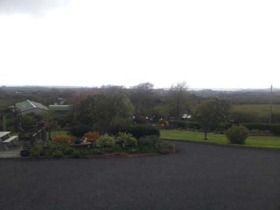 Mount Edward Lodge Photo