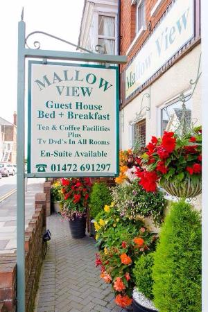 Mallow View Hotel