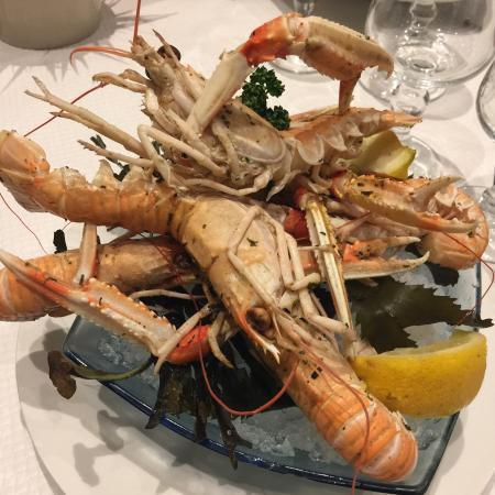 Restaurant le Vivier : photo0.jpg