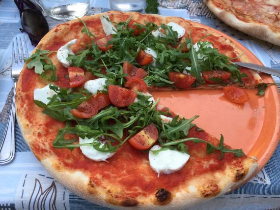 Ristorante Pizzeria da Sandro : photo1.jpg