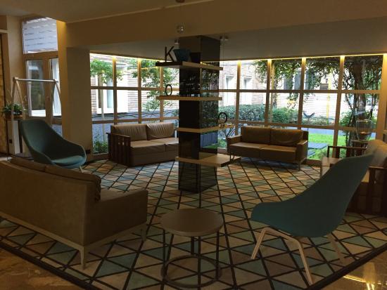 Hotel Lombardia: photo1.jpg