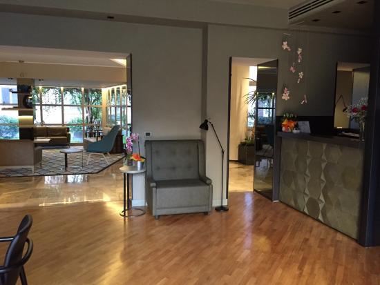 Hotel Lombardia: photo2.jpg