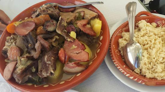 belo-cozido-a-portuguesa.jpg