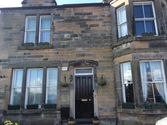 Aynetree Guest House: photo1.jpg